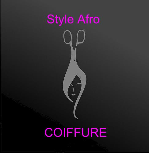Salon de coiffure afro corbeil essonnes coiffures la for Salon de coiffure afro antillais 94