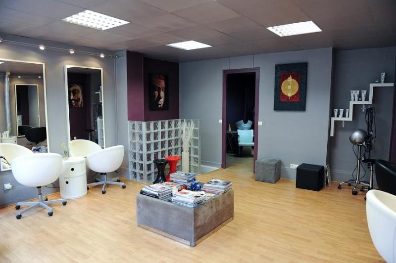 Kojji salon de coiffure paris 11 me avis consommateurs afro - Spa avis consommateur ...