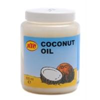 huile de noix de coco coconut oil ktc avis consommateurs afro. Black Bedroom Furniture Sets. Home Design Ideas