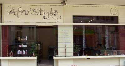 Salon coiffure bio valence coiffures modernes et coupes for Salon de coiffure afro boulogne billancourt