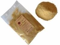 Poudre Exfoliante De Rose Musquee Aroma Zone Avis Consommateurs Afro