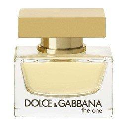 The Parfum Gabbana Dolceamp; De Avis Afro Consommateurs One Eau kPwnO0